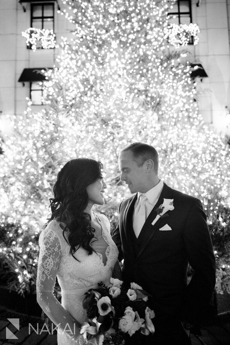 waldorf-wedding-chicago-photos-nakai-photography-32