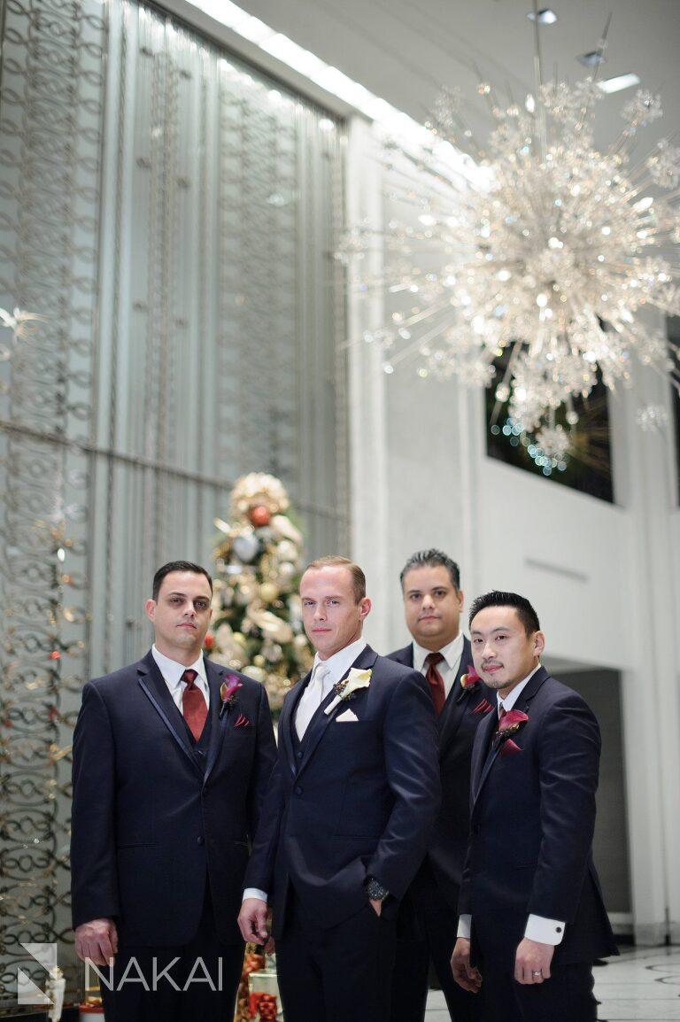 waldorf-wedding-chicago-photos-nakai-photography-33