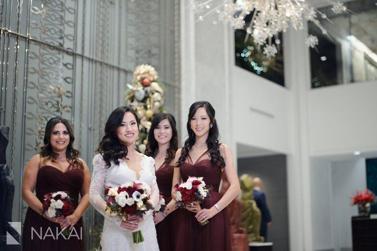 waldorf-wedding-chicago-pictures-nakai-photography-34
