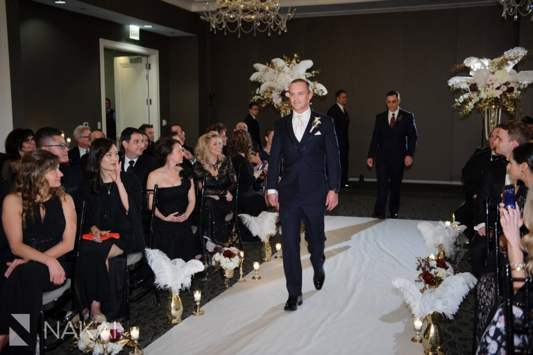 wedding-chicago-waldorf-photos-nakai-photography-42
