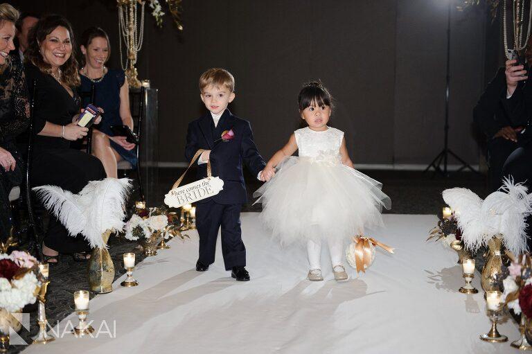 wedding-chicago-waldorf-pictures-nakai-photography-43