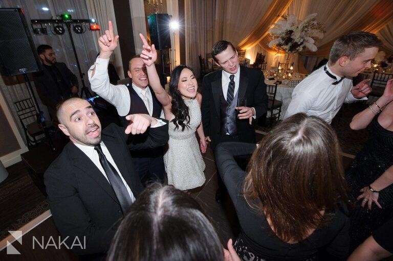wedding-waldorf-reception-dancing-pictures-nakai-photography-66