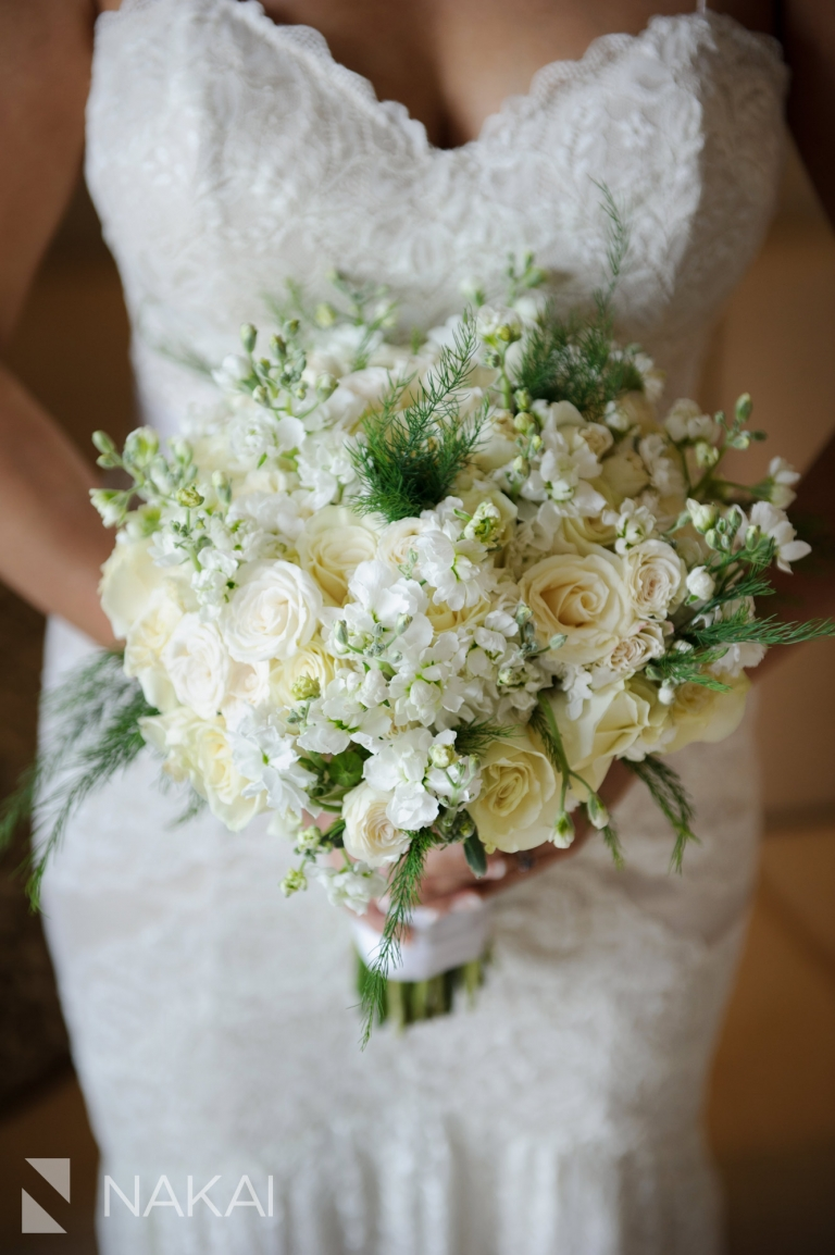 royalton riviera wedding pictures bridal bouquet