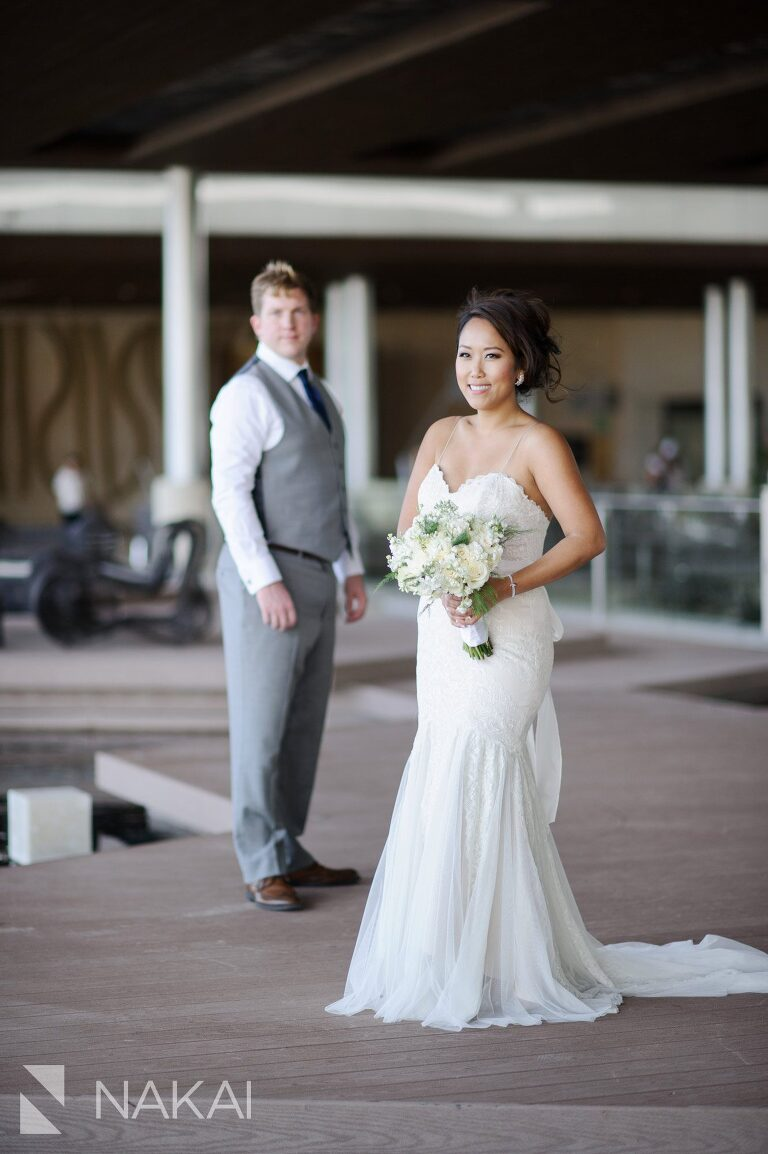 royalton riviera wedding picture bride groom
