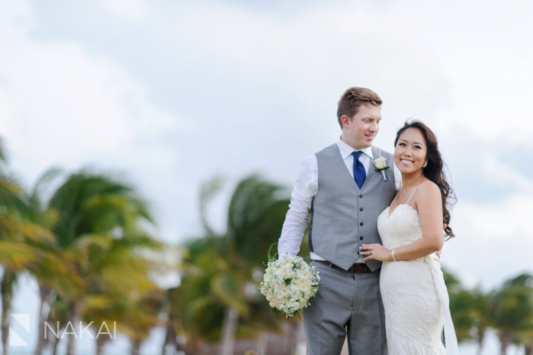 cancun destination wedding photo royalton riviera