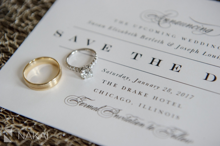 drake chicago wedding photography best hotel