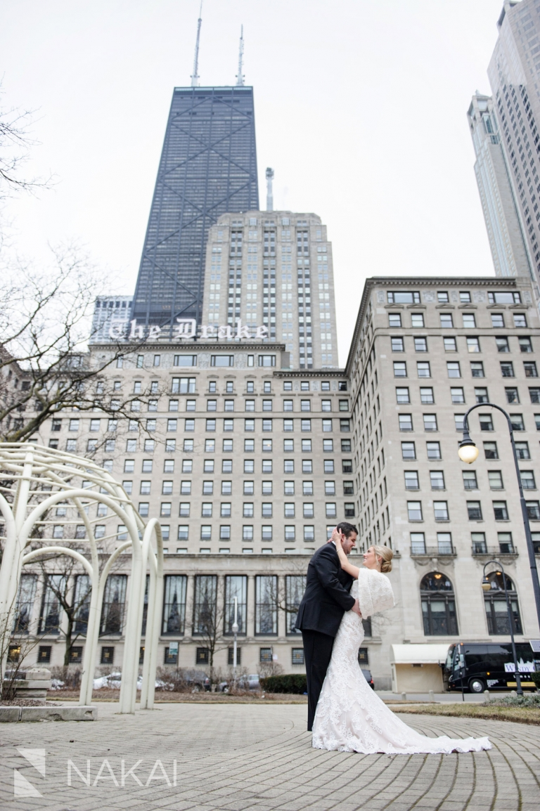 drake hotel wedding photography best venue