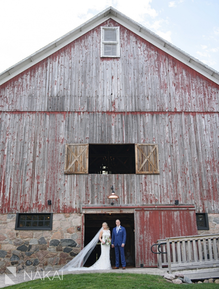 farm at dover wedding photographer venue Wisconsin barn photo