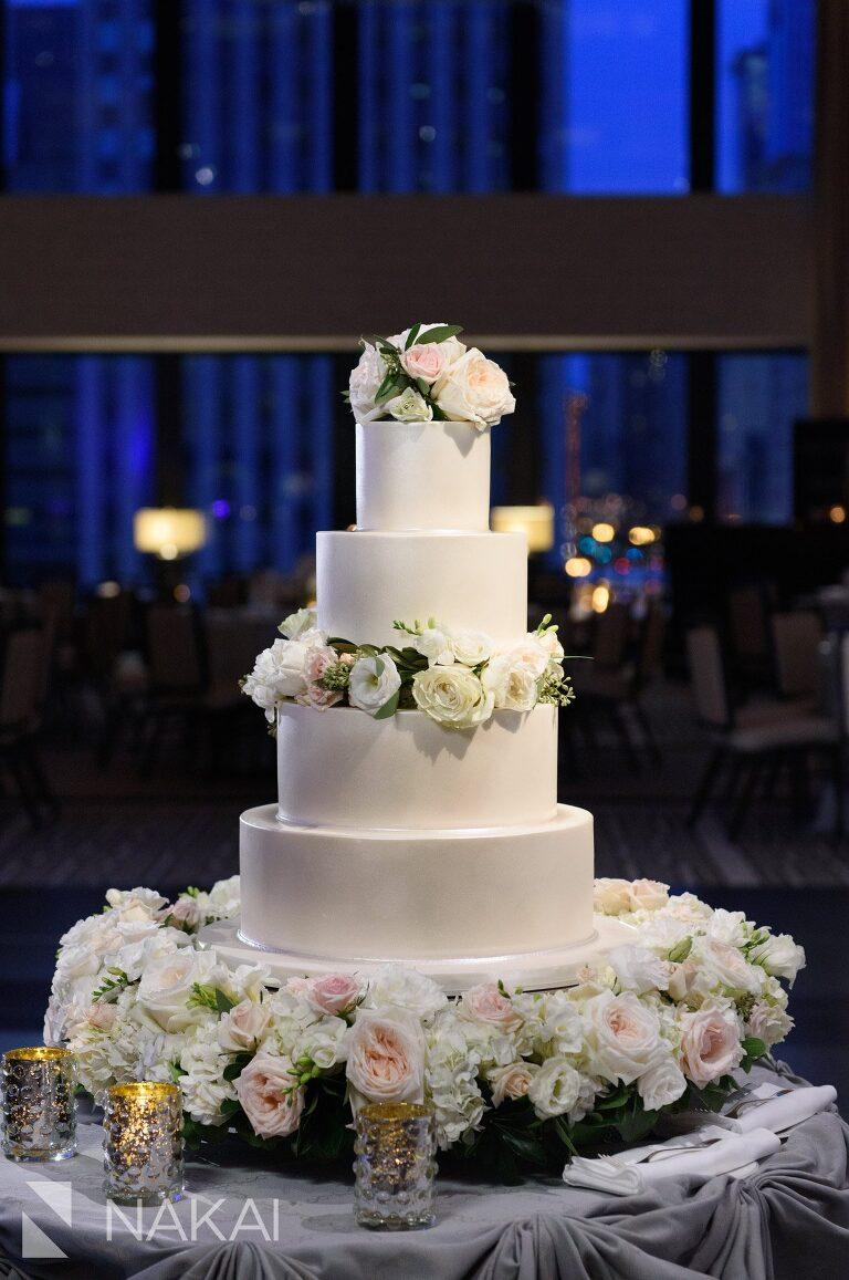 Blog Chicago Wedding Photographer Kenny Nakai Photography Blog Part 5