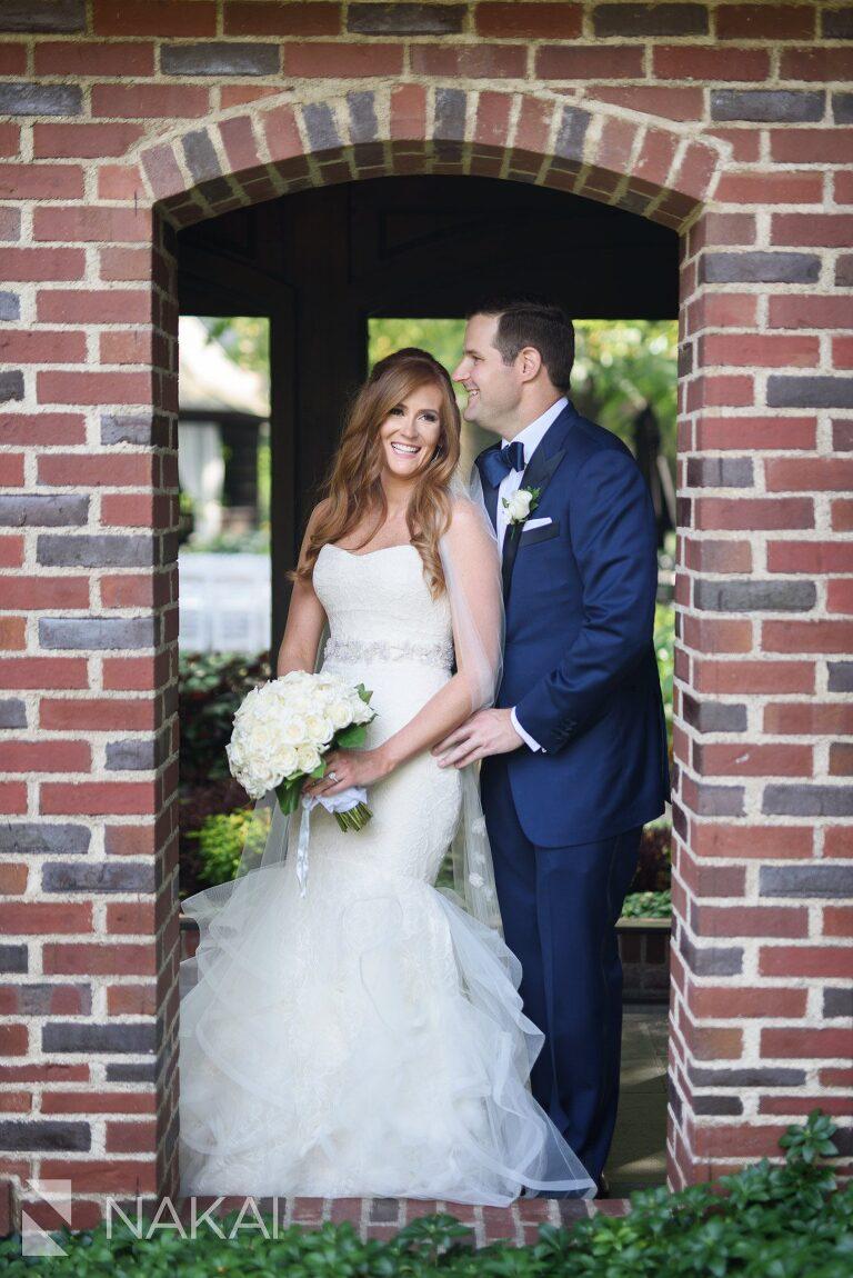 Kohler The American Club Wedding Photographer Bride Groom
