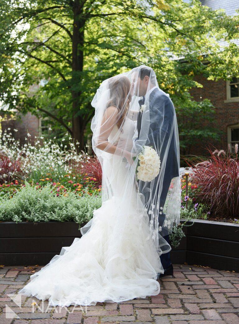 Kohler The American Club Wedding Photographers Bride Groom