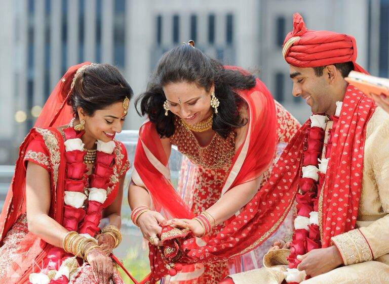 west olive hindu singles Find love in west olive with free dating site benaughty online dating in west olive for single men and women.