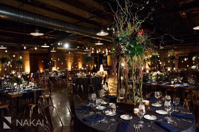 chicago morgan mfg wedding photo reception kehoe designs