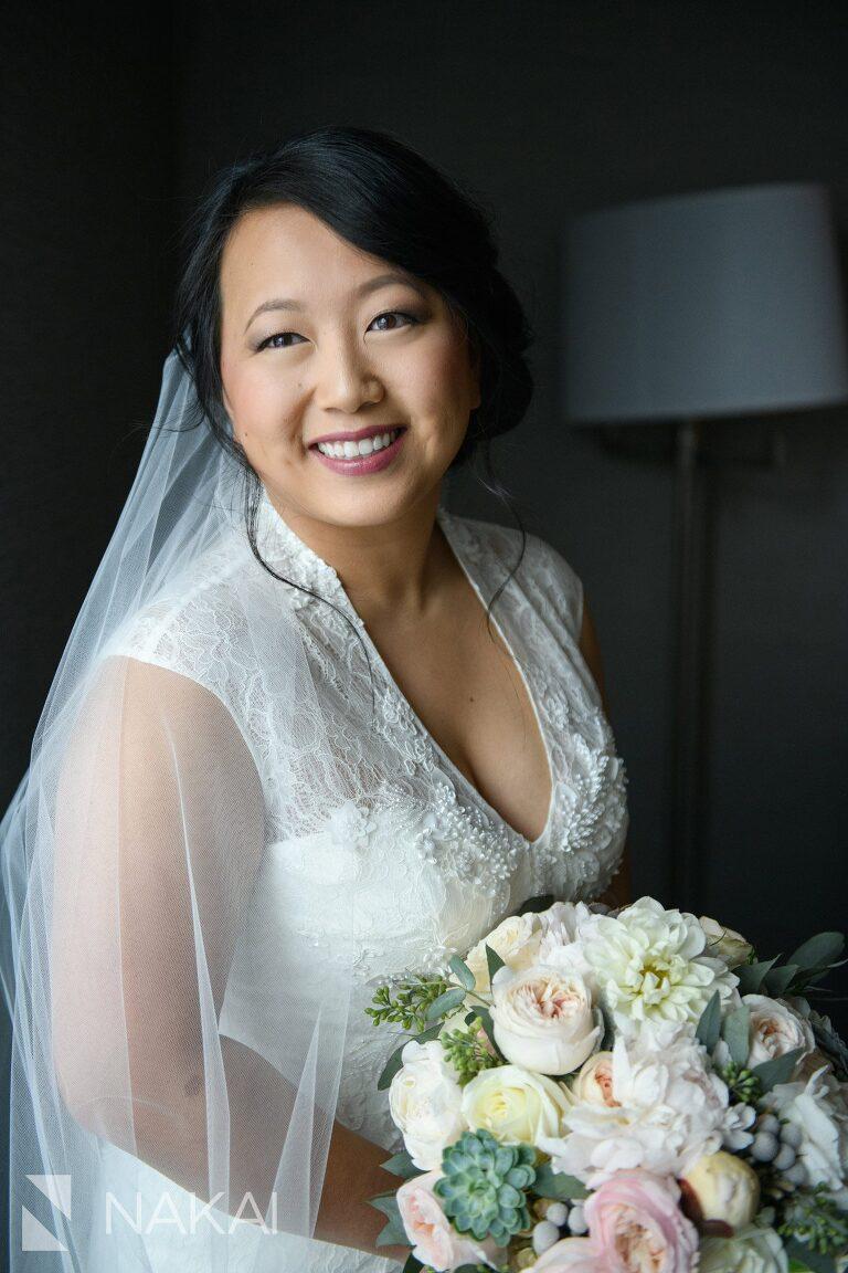 Doubletree hotel skokie wedding