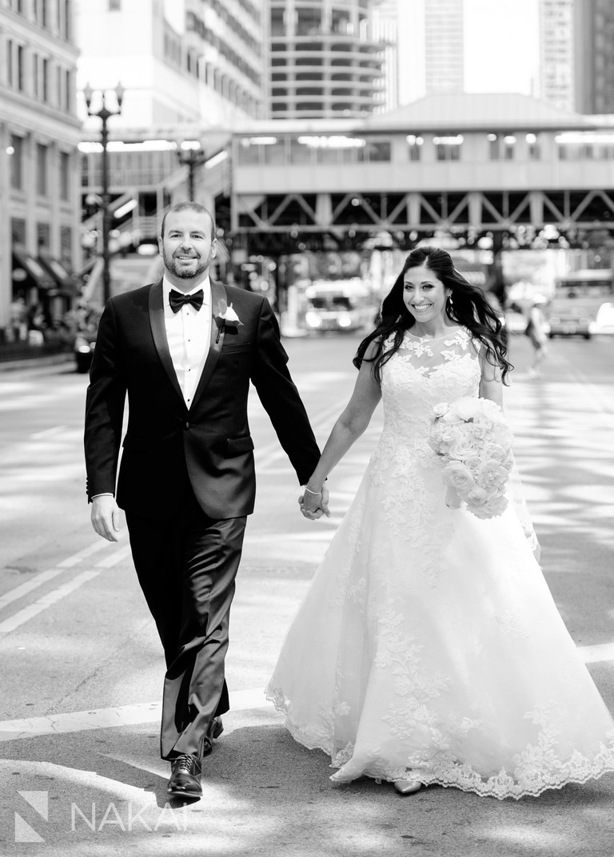 Chicago wedding photographer locations