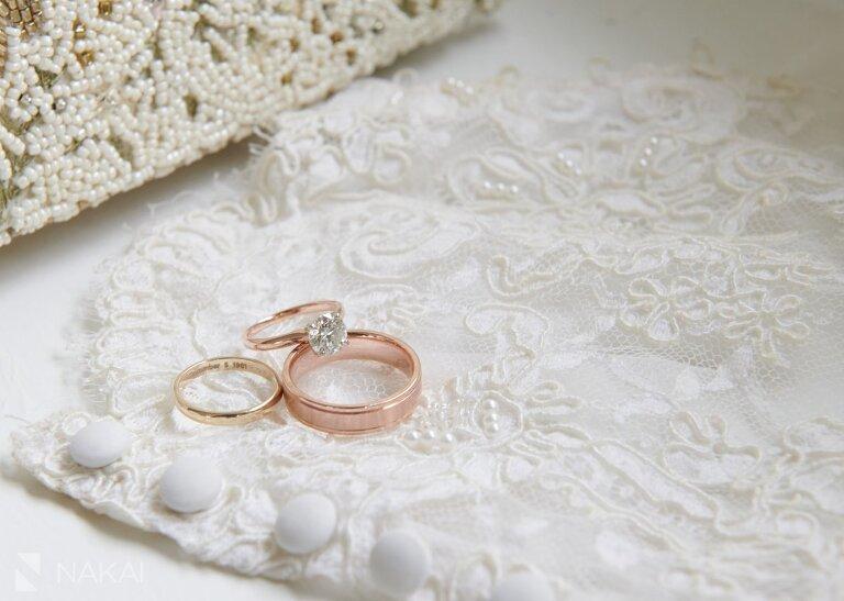 coronavirus wedding photos house rings